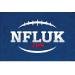 NFL-UK