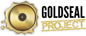 Gold Seal Project – Music & Enterprise Skills  – Consultancy & Training Services, Audio Mixing & Mastering